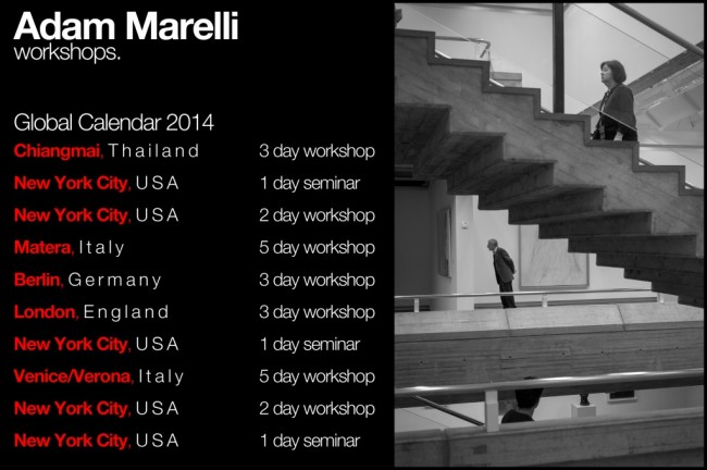 Adam-Marelli-Workshops-2014-1024x682